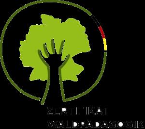 Logo Waldpädagogik